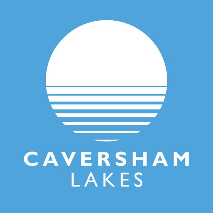Caversham Lakes