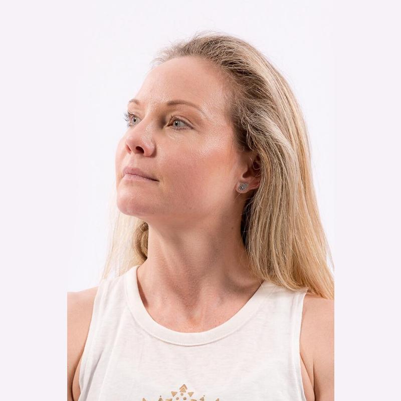 Louise Croxson